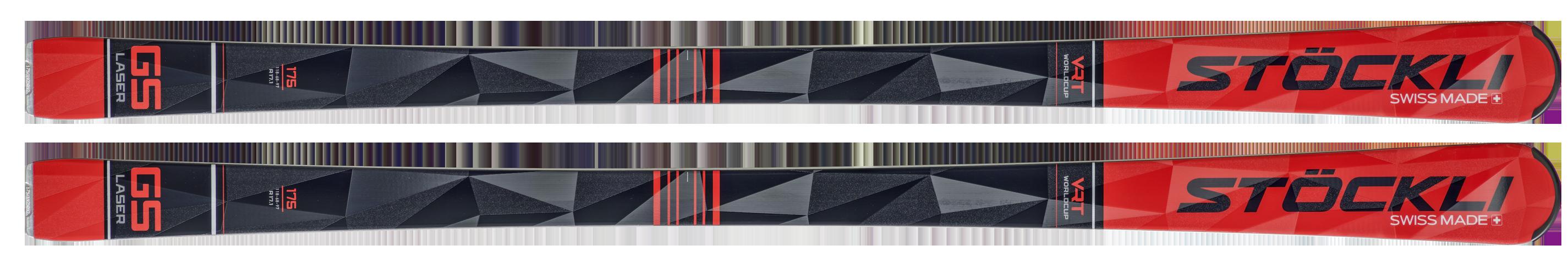 Stöckli Laser GS - Sport Nenner/Skibuy.at