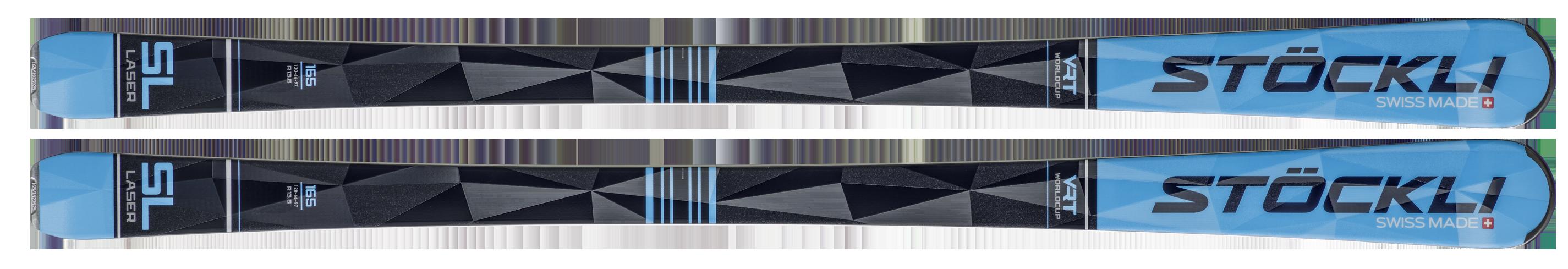 Stöckli Laser SL - Sport Nenner/Skibuy.at