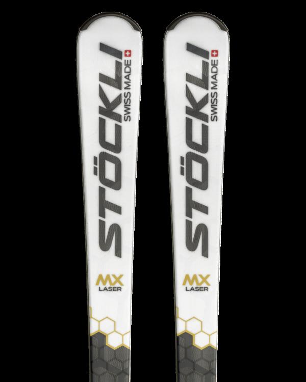 Stöckli Laser MX - Sport Nenner/Skibuy.at