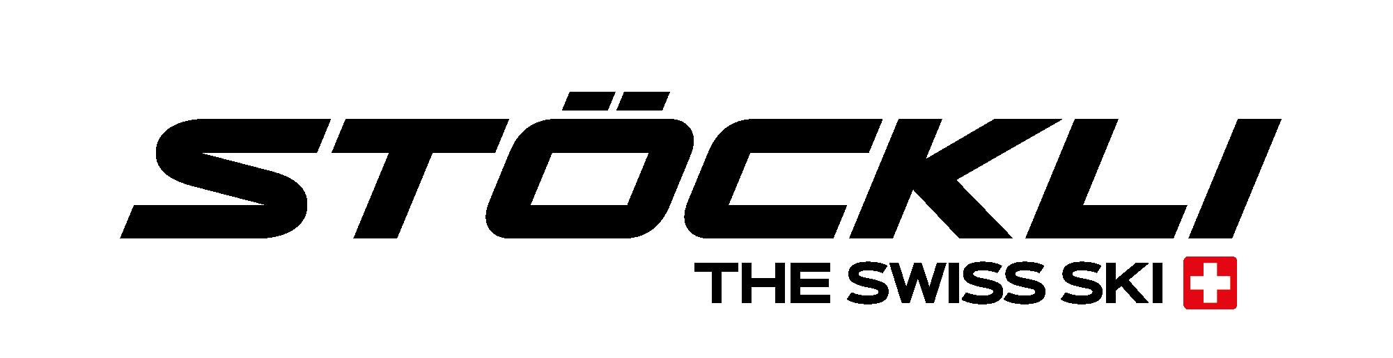 Stöckli Logo