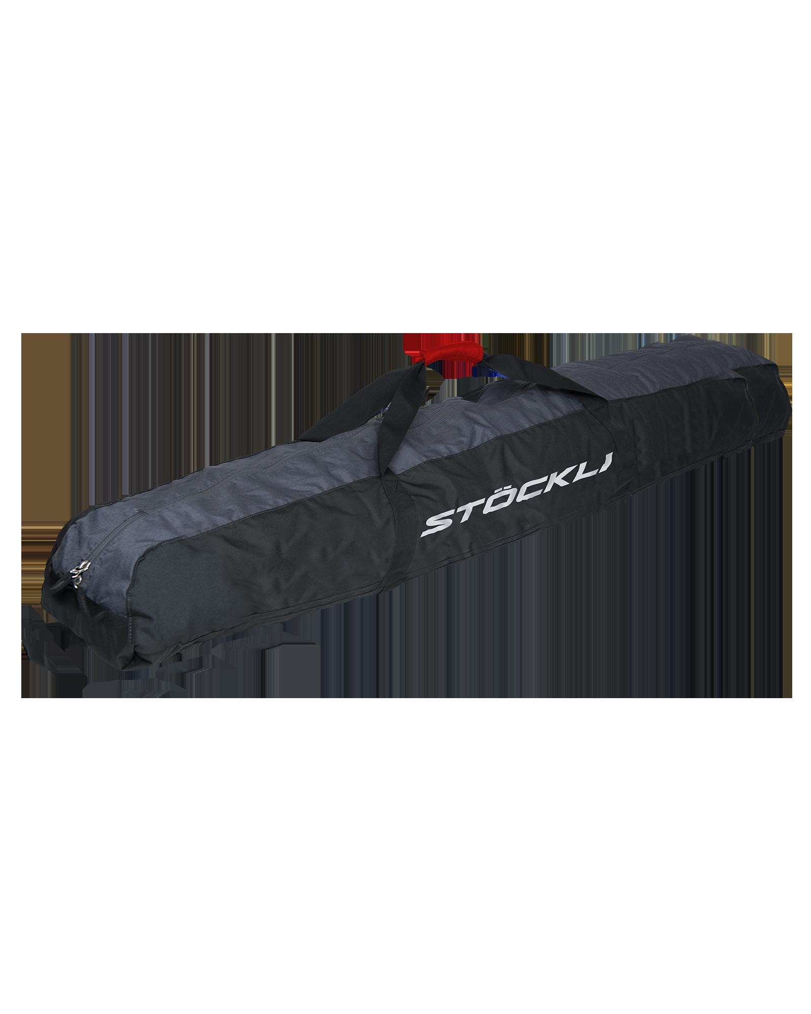 Stöckli Skisack - Sport Nenner / Skibuy.at