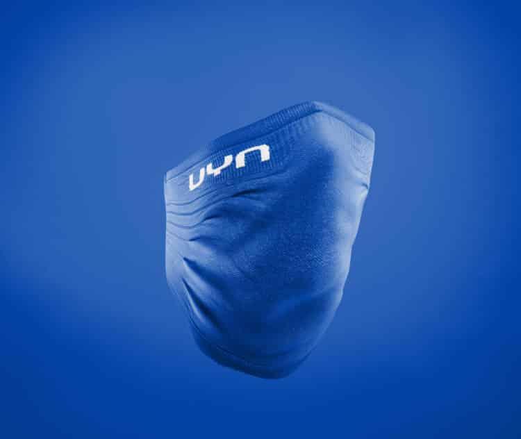 Skibuy.at - UYN Community Mask Winter