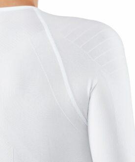 Skibuy.at - Falke Shirt