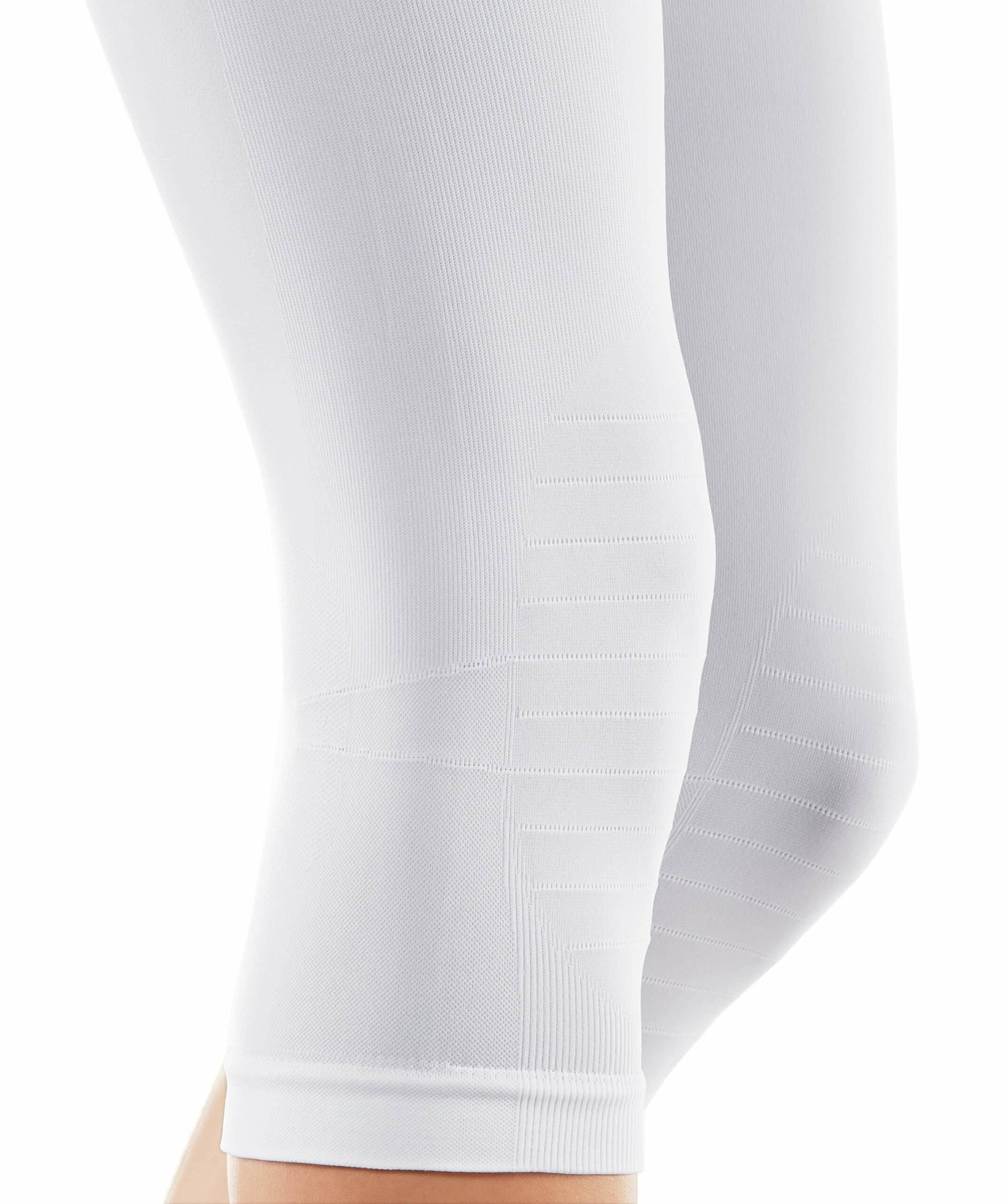 Lagerung Rack f/ür Jeans Schal Tie und Stabile S-Typ Hosen H/ängen FOCCTS 4 St/ück rutschfest Kleiderb/ügel Mehrfach-Hosenb/ügel Edelstahl Platzsparend Hosenb/ügel f/ür 5 Hosen