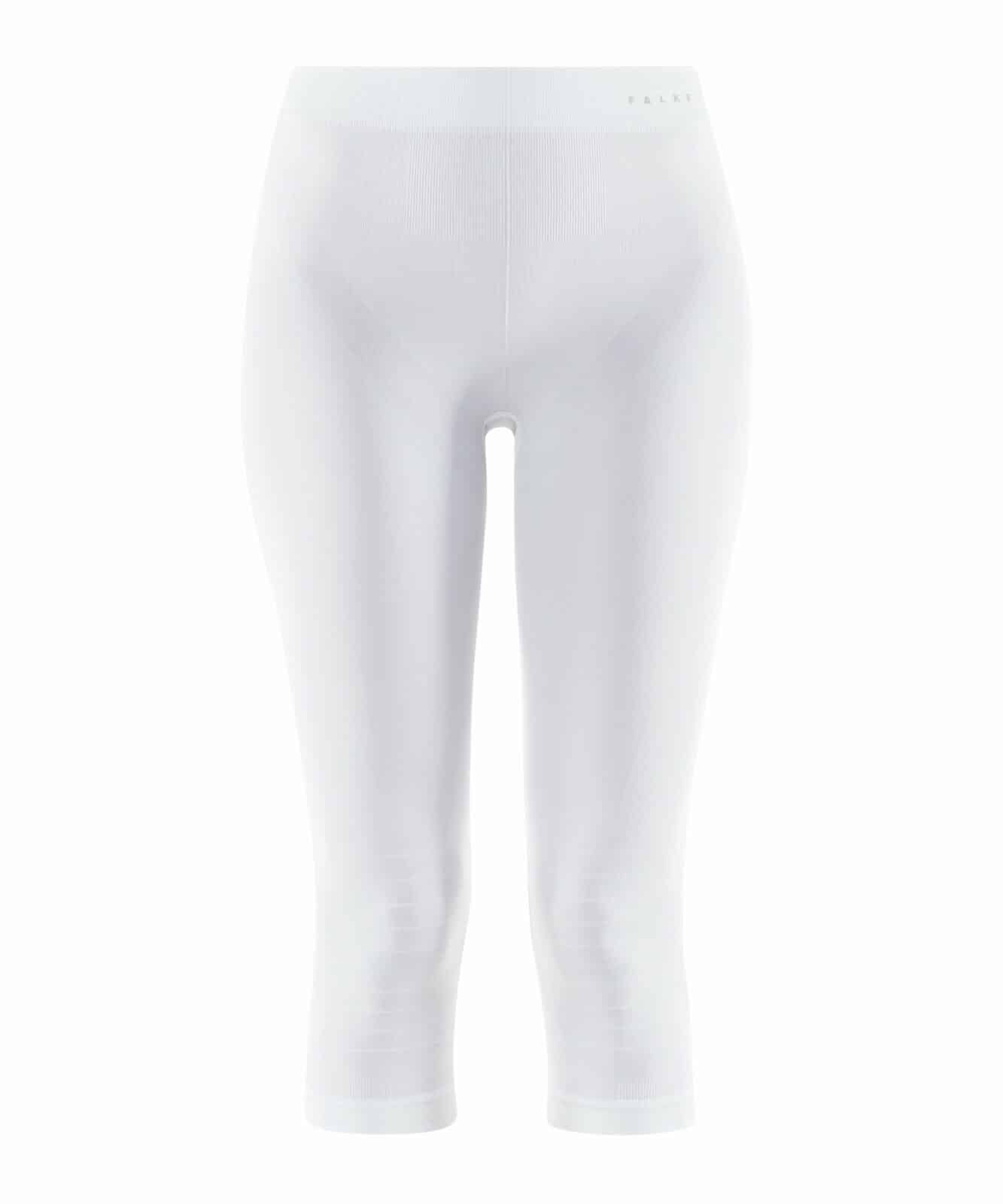 Skibuy.at - Falke Hose