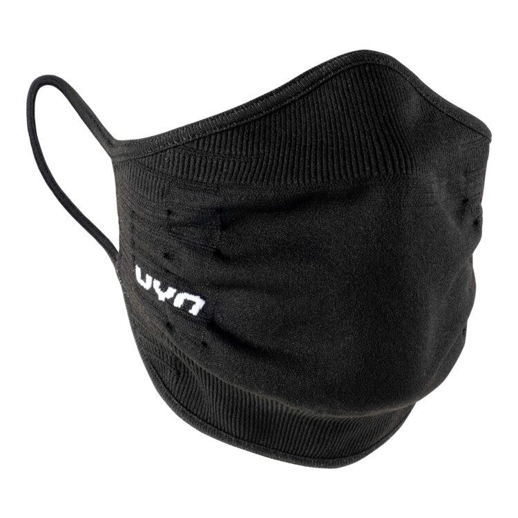 Skibuy.at - UYN Community Mask