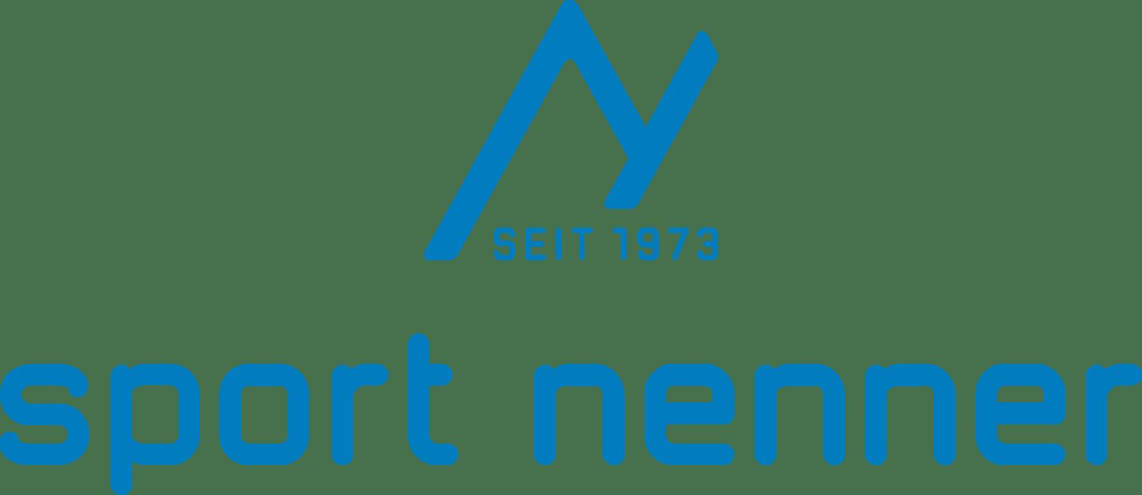 Sport Nenner / 6x in Hintertux/Tux