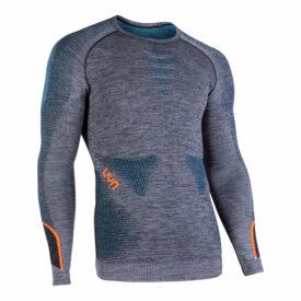 Skibuy.at - UYN Ambityon Shirt Herren
