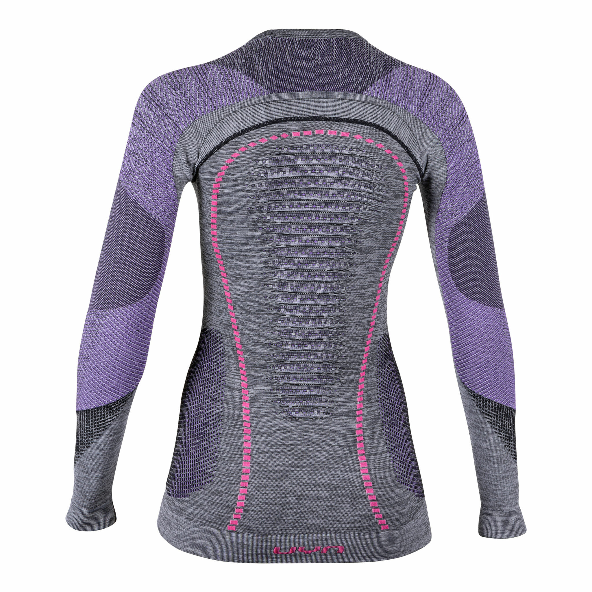Skibuy.at - UYN Ambityon Shirt Damen