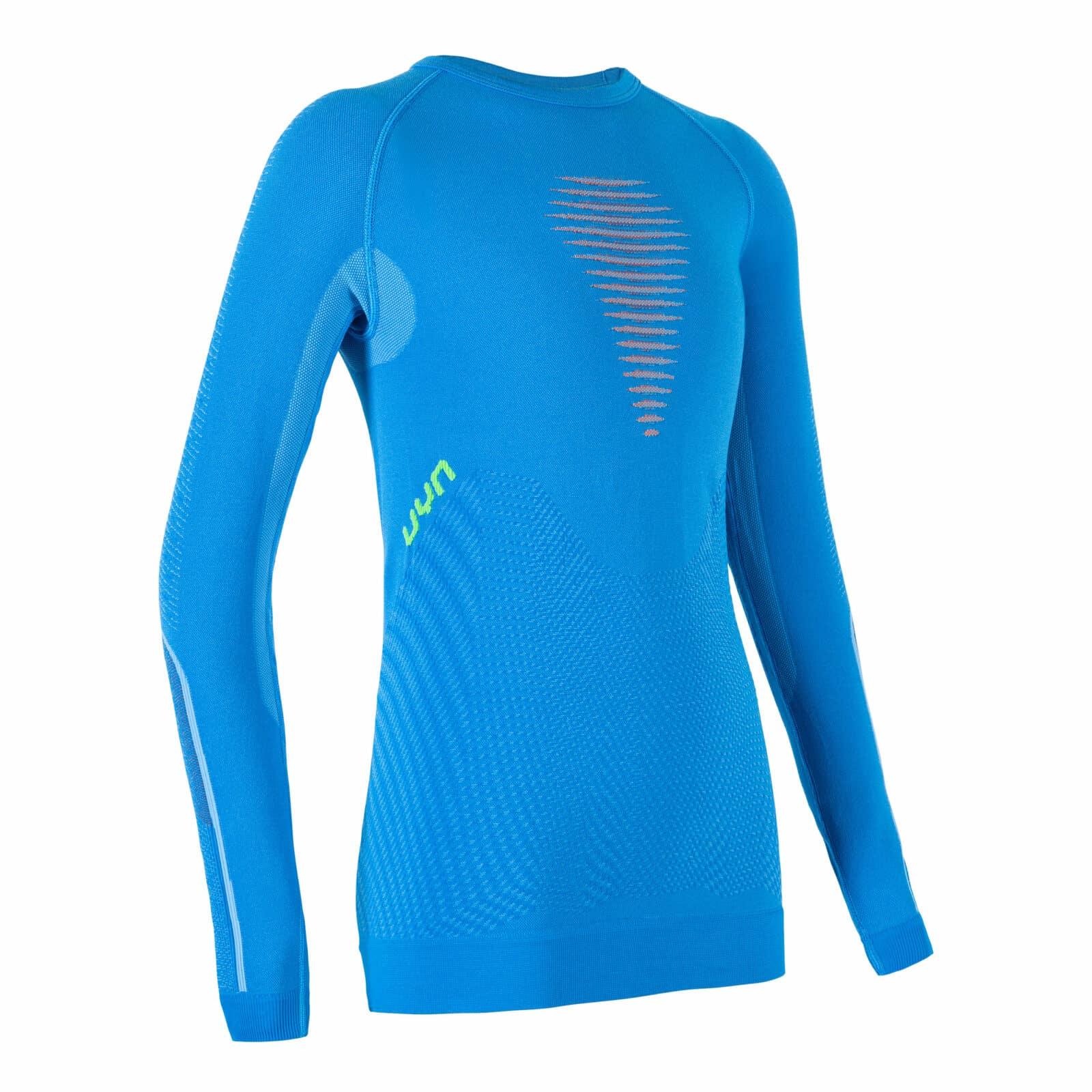 Skibuy.at - UYN Visyon Shirt