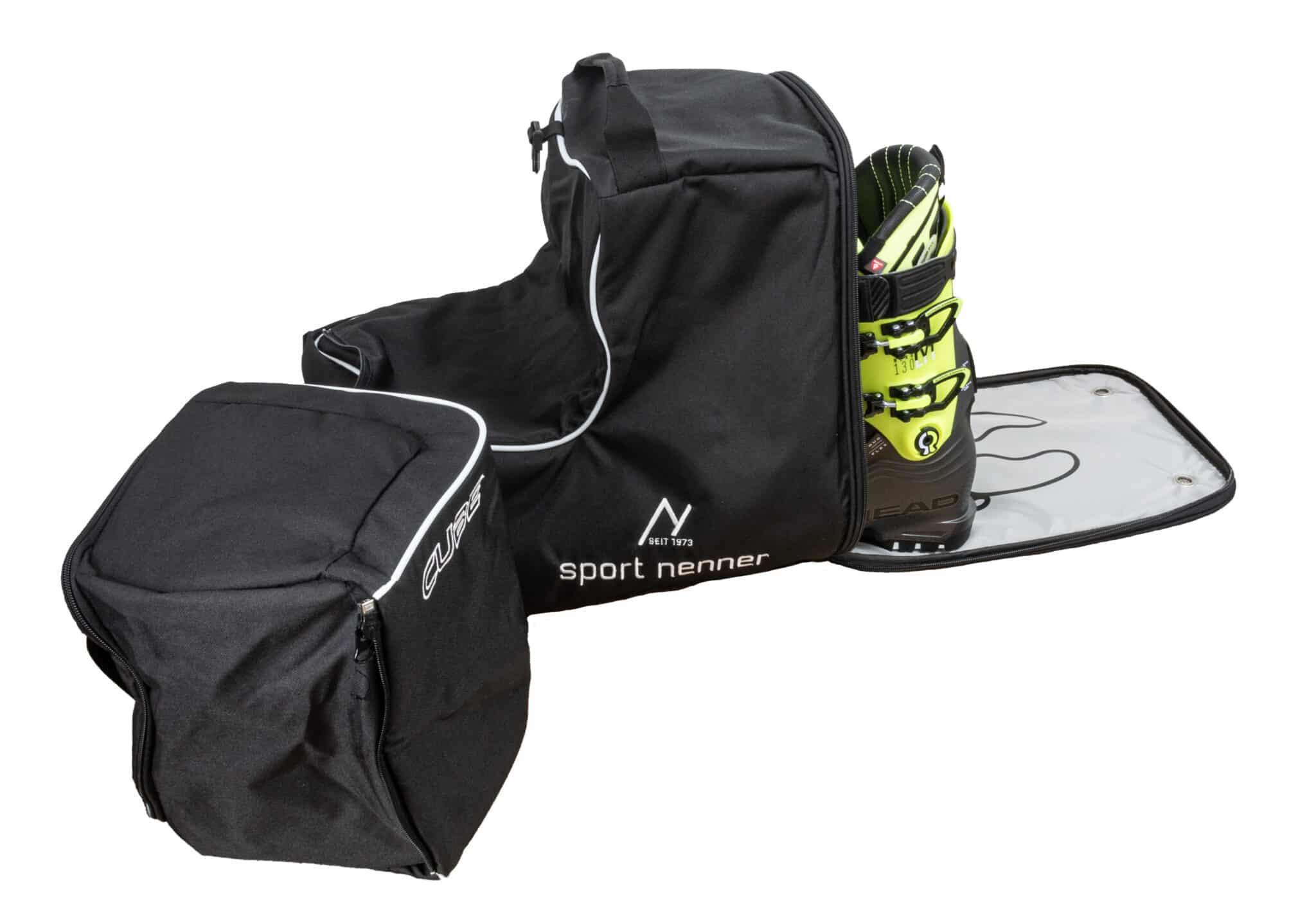 Skibuy.at - Sport Nenner Skischuhtasche