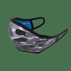 Skibuy.at - Soggle Mask
