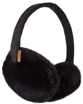 Skibuy.at - Barts - Plush Earmuffs