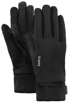 Skibuy.at - Barts - Powerstretch Gloves