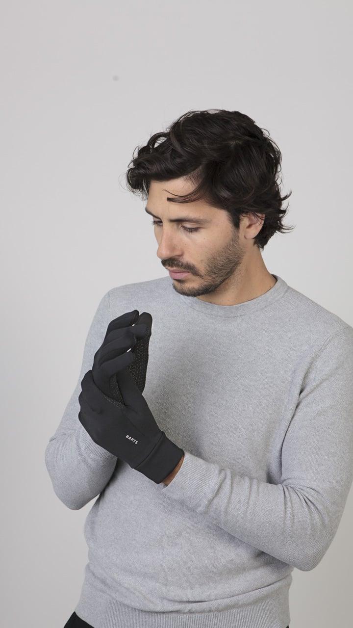 Skibuy.at - Barts - Powerstretch Gloves