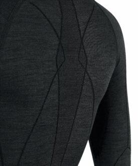 Skibuy.at - Falke Shirt Wolle
