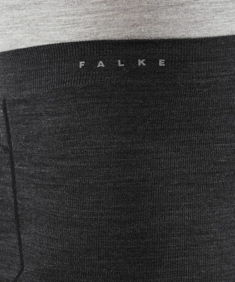 Skibuy.at - Falke Hose Wool