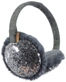 Skibuy.at - Barts - Wow Earmuffs