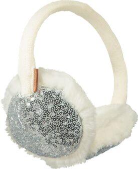 Skibuy.at - Barts - Wow Earmuffs