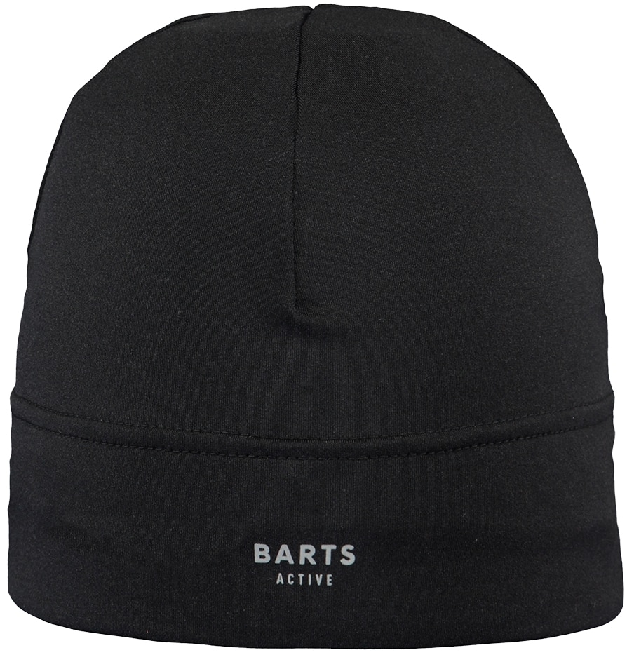 Skibuy.at - Barts Active Beanie