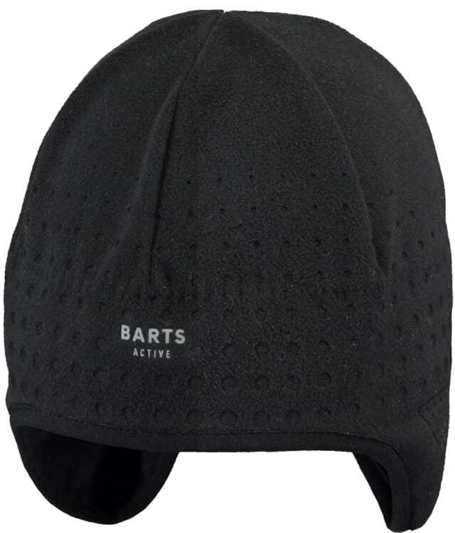 Skibuy.at - Barts - Helmet Beanie