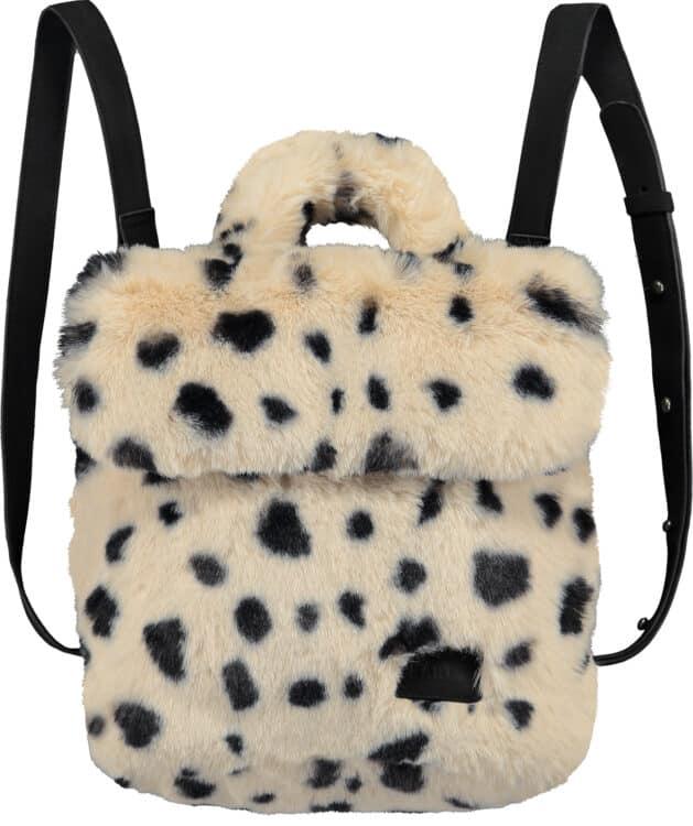 Skibuy.at - Barts - Kara Mini Bag
