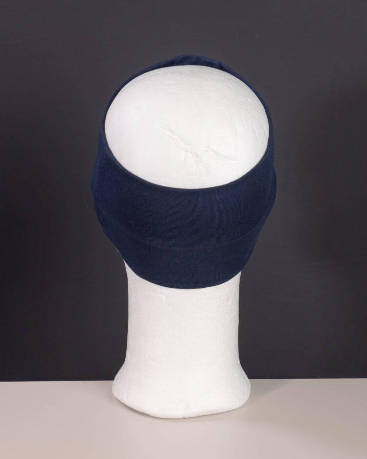 Skibuy.at - Hintertux Headband