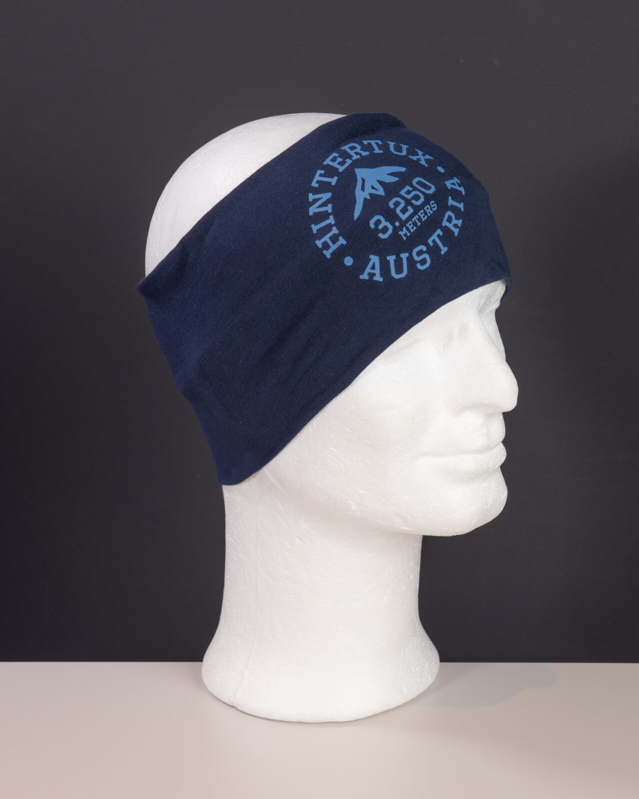 Skibuy.at - Hintertux Headband