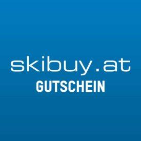 Skibuy.at Gutschein